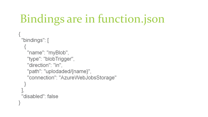 azure-functions-function-bindings-json