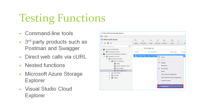 azure-functions-testing.png