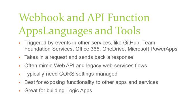 azure-functions-webhooks.png